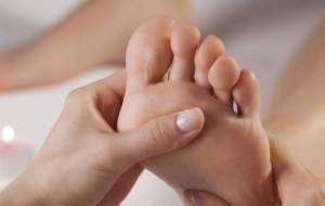 réflexologie plantaire, Toulouse, Elisabeth Lacoste, Toulouse, massage pieds