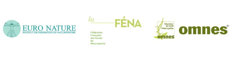 Euronature, FENA, OMNES, naturopathe, naturopathie, Elisabeth Lacoste, Toulouse, Lardenne