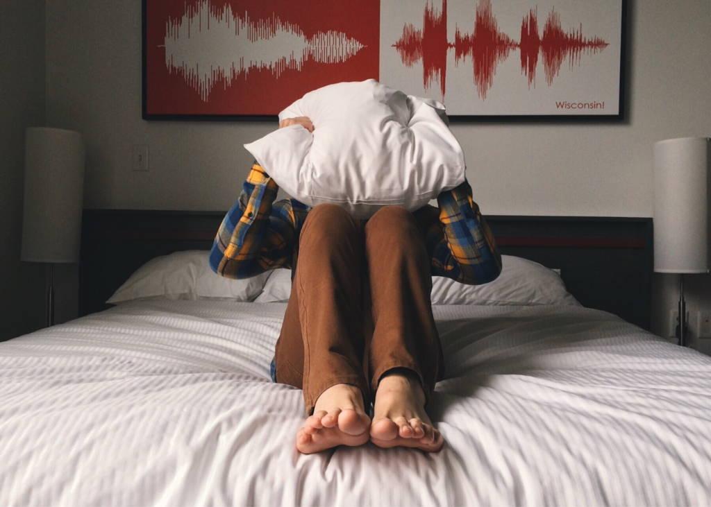Troubles_sommeil_insomnies_fayigue_irritablilté_naturopathie_naturopathe_Elisabeth_Lacoste