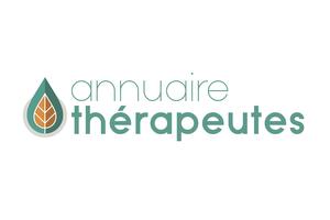 annuaire_thérapeutes_Toulouse_naturopathie