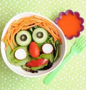assiette-enfant-salade-naturopathie_Toulouse