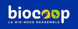 biocoop_tournefeuille