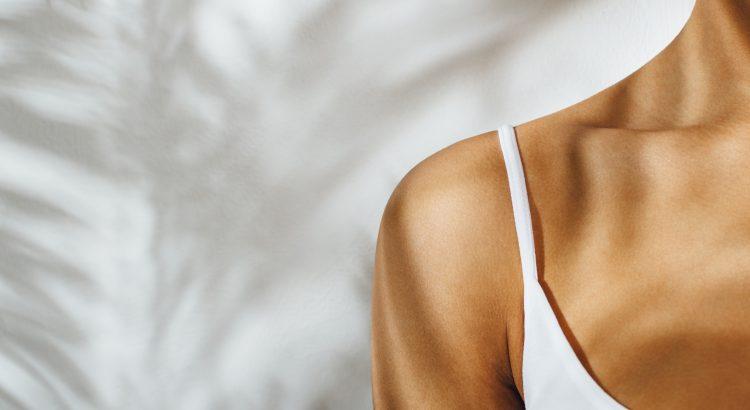 eczema_peau_solutions_naturelles_naturopathie_Elisabeth_Lacoste_Toulouse