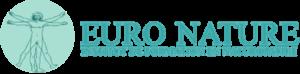 euronature, école naturopathie Toulouse
