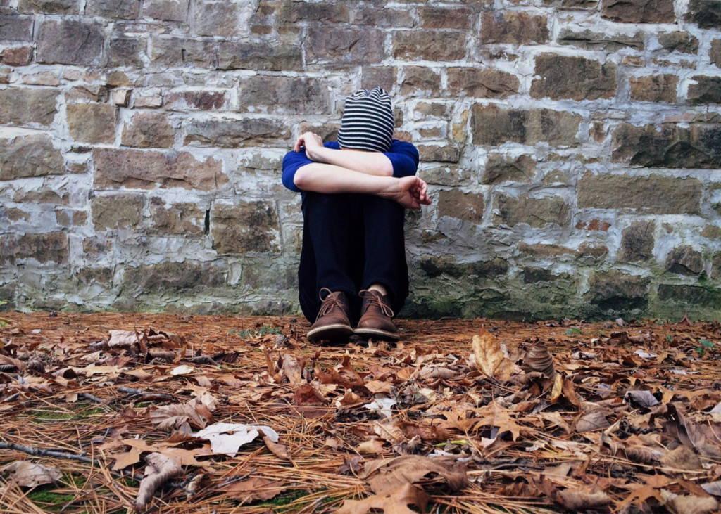 fatigue_chronique_depression_Elisabeth_Lacoste_naturopathie_Toulouse