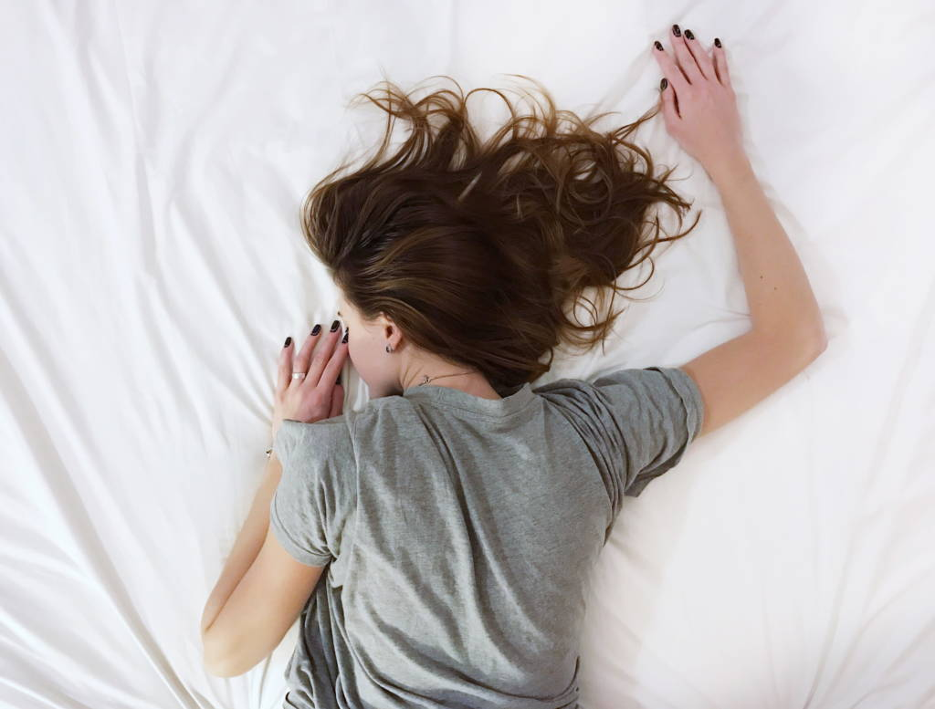 fatigue_chronique_naturopathie_Toulouse_santé_naturopathe_Elisabeth_Lacoste