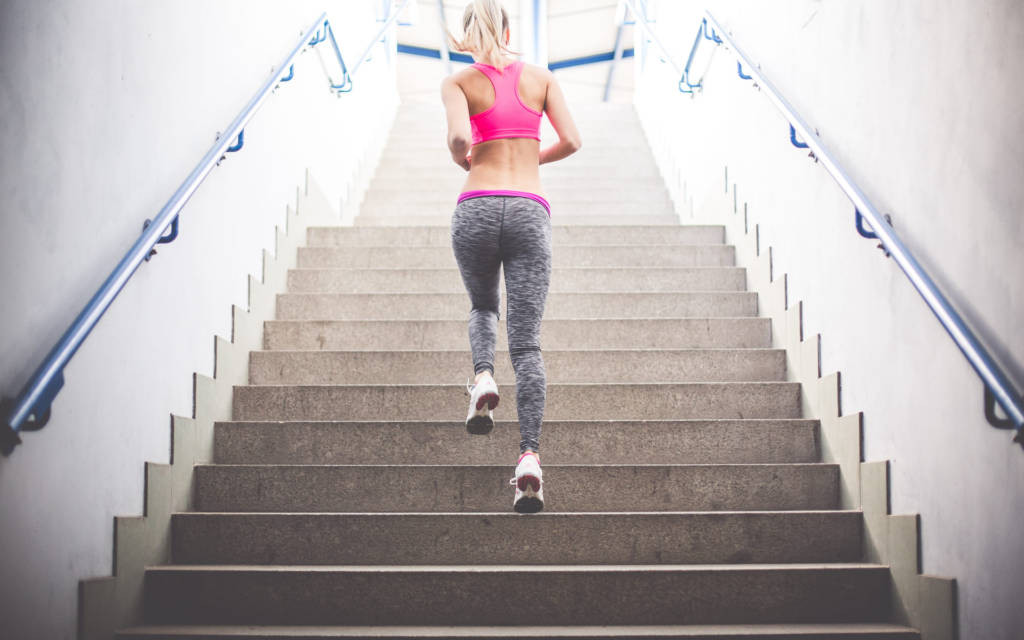 femme_sport_course_a_pied_running_jogging_naturopathie_Toulouse
