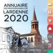 lardenne_actif_association_professionnels_Toulouse