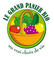 le_grand_panier_bio_purpan