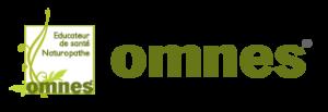 omnes, organisation, médecine naturelle, éducation sanitaire, France