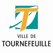 http://www.mairie-tournefeuille.fr/