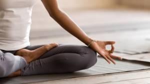 meditation-zen-stress-yoga