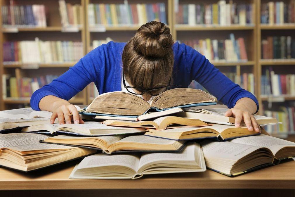 préparer_examen_mémoire_concentration_naturopathie_période_apprentissage