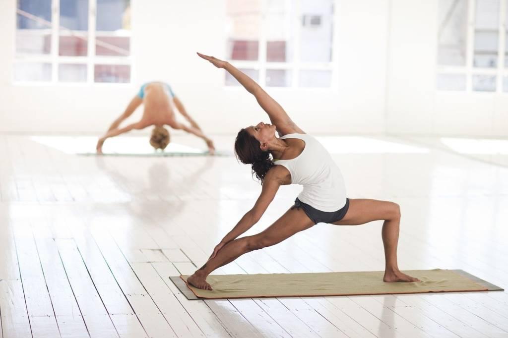 sport_yoga_perdre_kilos_perdre_poids_naturopathe_Toulouse.
