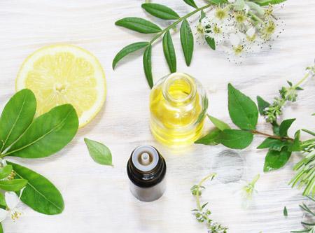 huile essentielle, aromathérapie, naturopathie, immunité