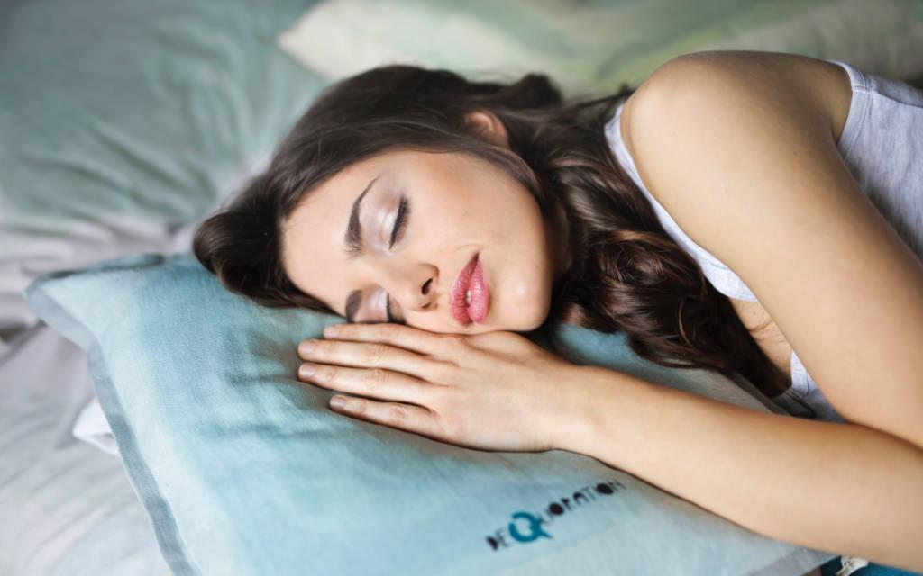troubles du sommeil, naturopathie, immunité