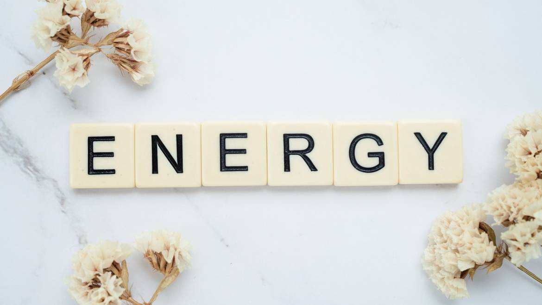 5 astuces pour renforcer mon énergie vitale !